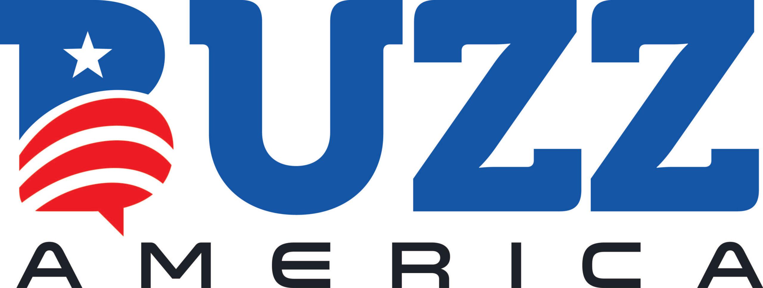 Buzz America